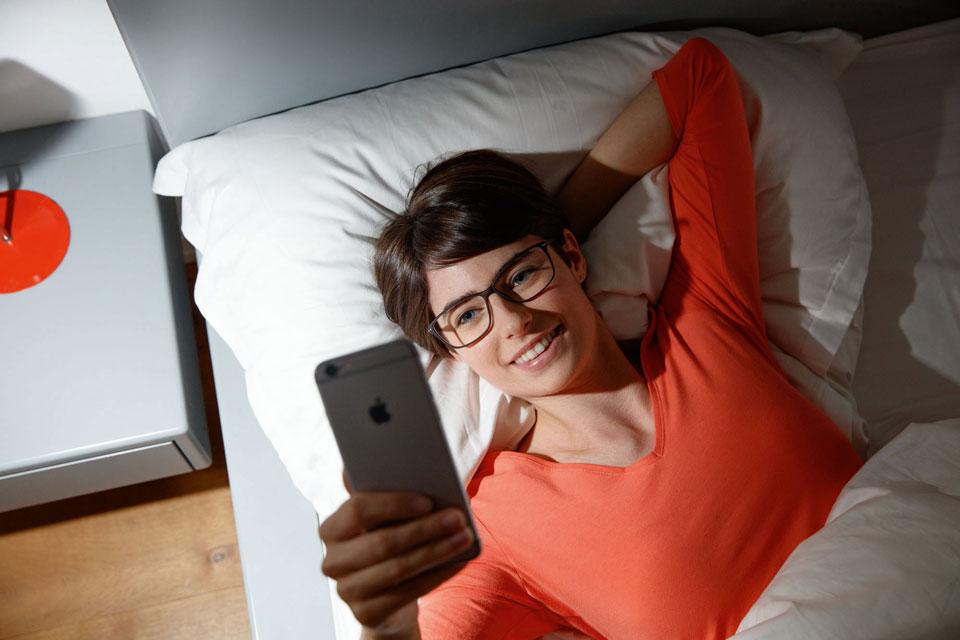 erstaunliche Qualität abholen suche nach neuesten Brille Hölscher | ZEISS Digital